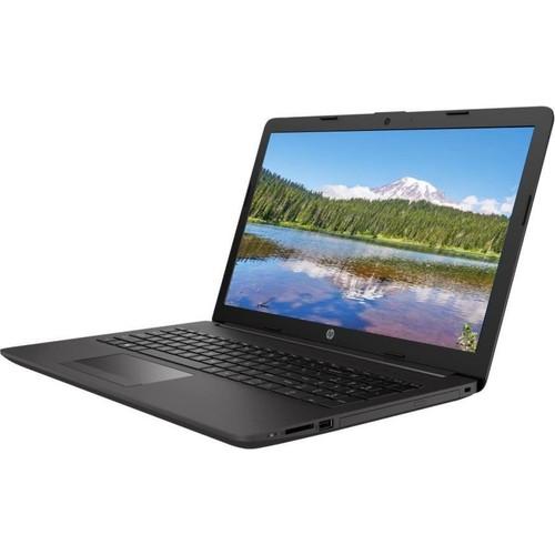 """HP 255 G7 2M3E3ES RYZEN 5 3500U 4GB 256GB SSD O/B 15.6"""" HD LED FREEDOS NOTEBOOK"""