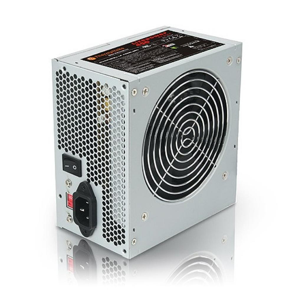 THERMALTAKE TT-350NEU 350W 12cm FANLI POWER SUPPLY KUTUSUZ