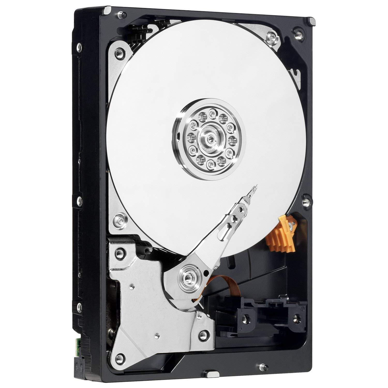 WD AV-GP 500GB INTELIPOWER 32MB SATA3 6Gbit/sn WD5000AUDX REFURBISHED HDD
