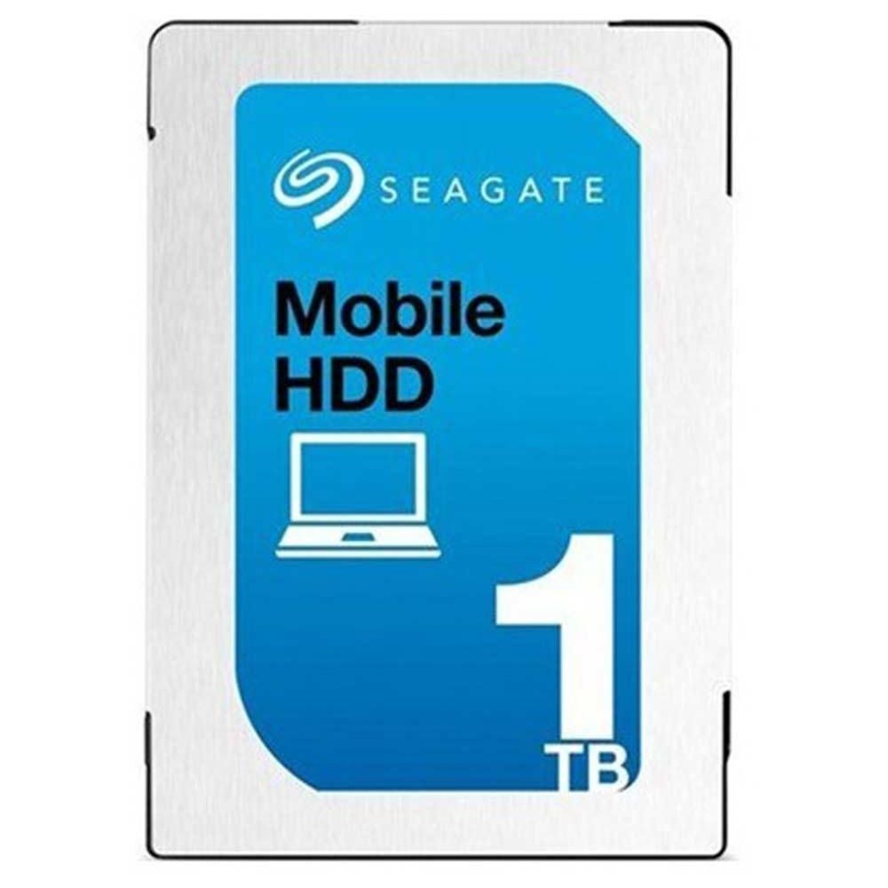 SEAGATE MOBILE 1TB 5400RPM 128MB SATA3 ST1000LM035 NOTEBOOK HDD - BULK