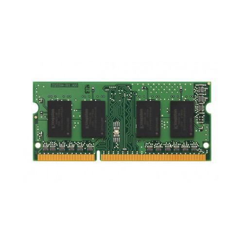 OEM 8GB 1333MHz DDR3 BULK NOTEBOOK RAM