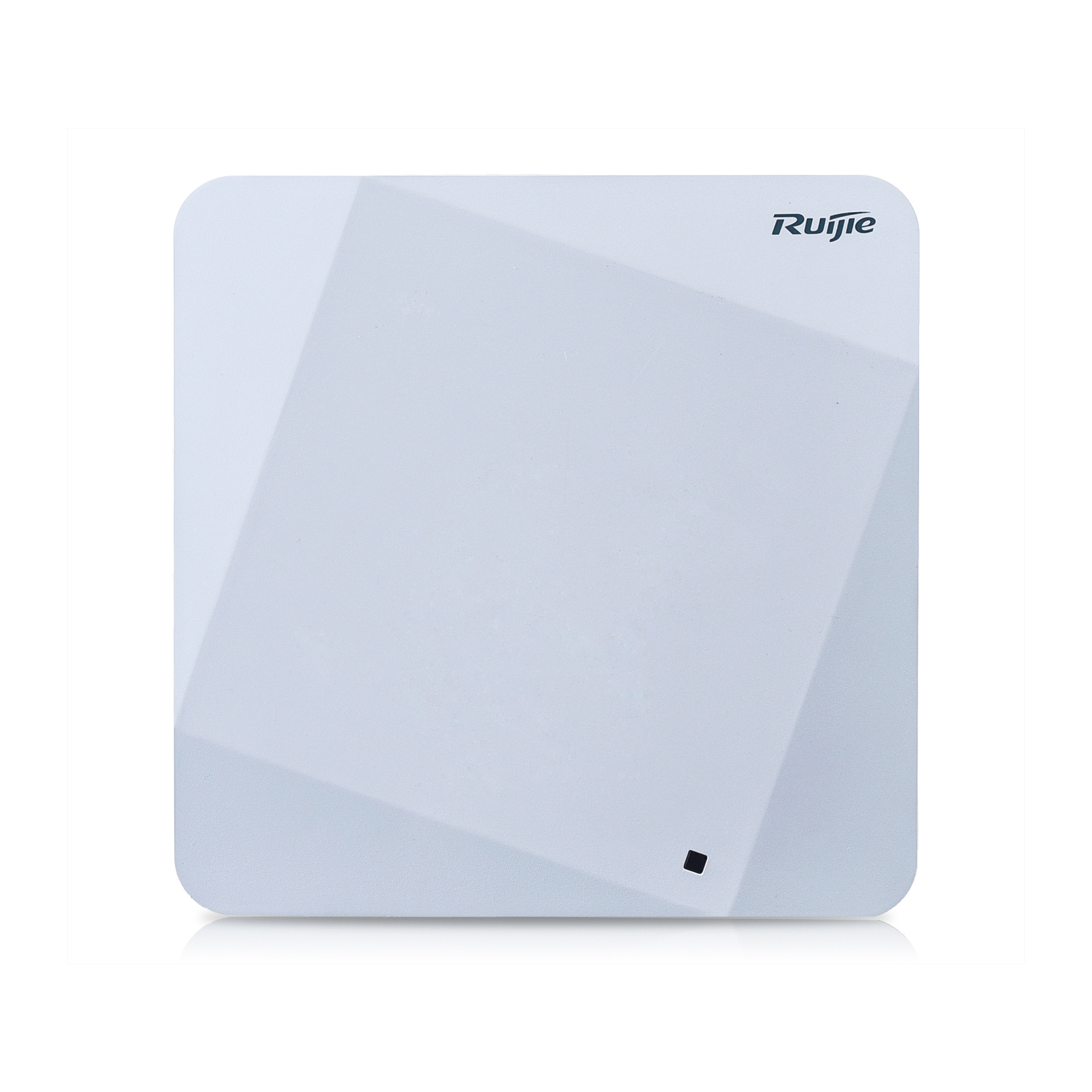 RUIJIE RG-AP710 1167MBPS 1PORT 2x2MIMO 2.4 GHZ & 5 GHZ INDOOR ACCESS POINT