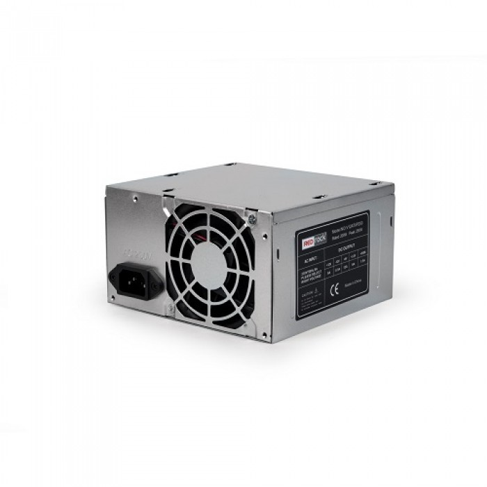 REDROCK V12ATX-P250S 250W 8CM POWER SUPPLY