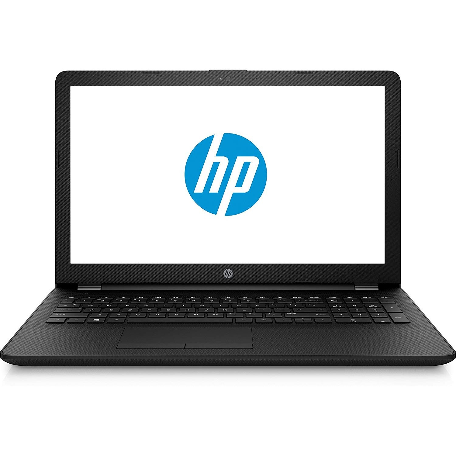 "HP 15-BS151NT 3XY33EA I3-5005U 4GB 500GB O/B VGA 15.6"" FREEDOS NOTEBOOK"