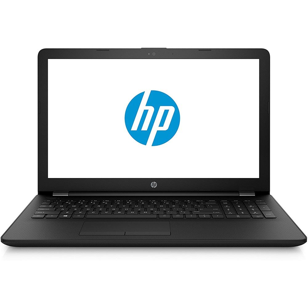 "HP 15-RB002NT 3FY76EA E2-9000E 4GB 500GB O/B VGA 15.6"" FREEDOS NOTEBOOK"