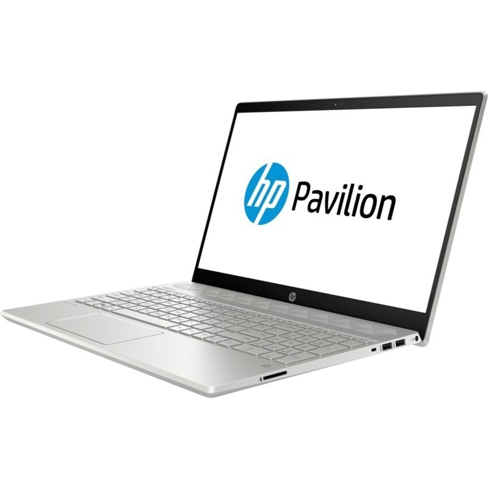 "HP 15-CS1004NT 5WA43EA I7-8565U 16GB 512GB SSD 4GB MX150 15.6"" FHD FREEDOS NOTEBOOK"