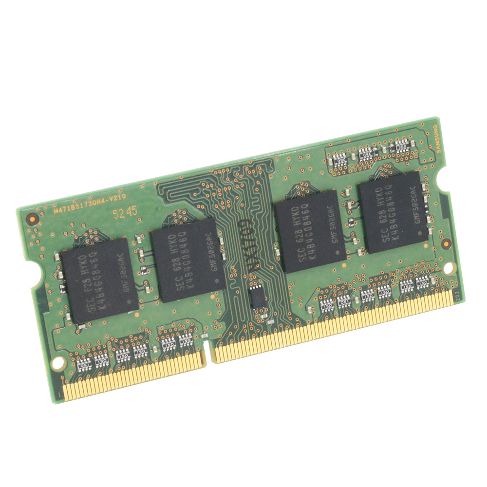 VOLAR 2GB 1333MHz DDR3 NOTEBOOK RAM