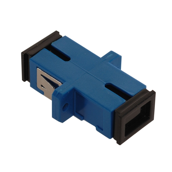 BLS SC SX COUPLER ADAPTOR