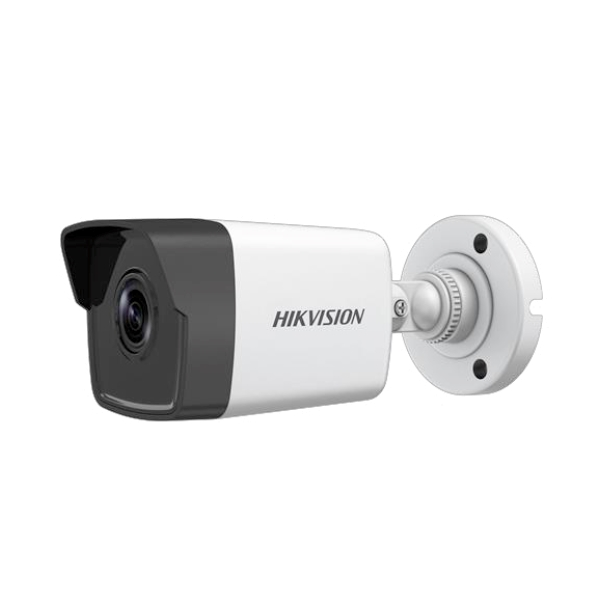 HIKVISION DS-2CD1023G0E-IF 2MP 4MM 30MT IP66 H.264/H.264+/H.265/MJPEG IR BULLET IP KAMERA