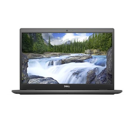 """DELL N011L351015EMEA_U LATITUDE 3510 I5-10210U 8GB 256GB SSD O/B 15.6"""" FHD FREEDOS NOTEBOOK"""