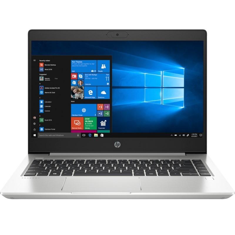"HP 1Q2X3ES PROBOOK 440 I5-10210U 16GB 512GB SSD 14"" FHD FREEDOS NOTEBOOK"