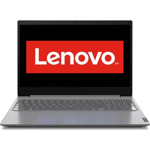 """LENOVO V15-ADA 82C7001HTX RYZEN 5 3500U 8GB 256GB SSD O/B 15.6"""" FHD FREEDOS NOTEBOOK"""