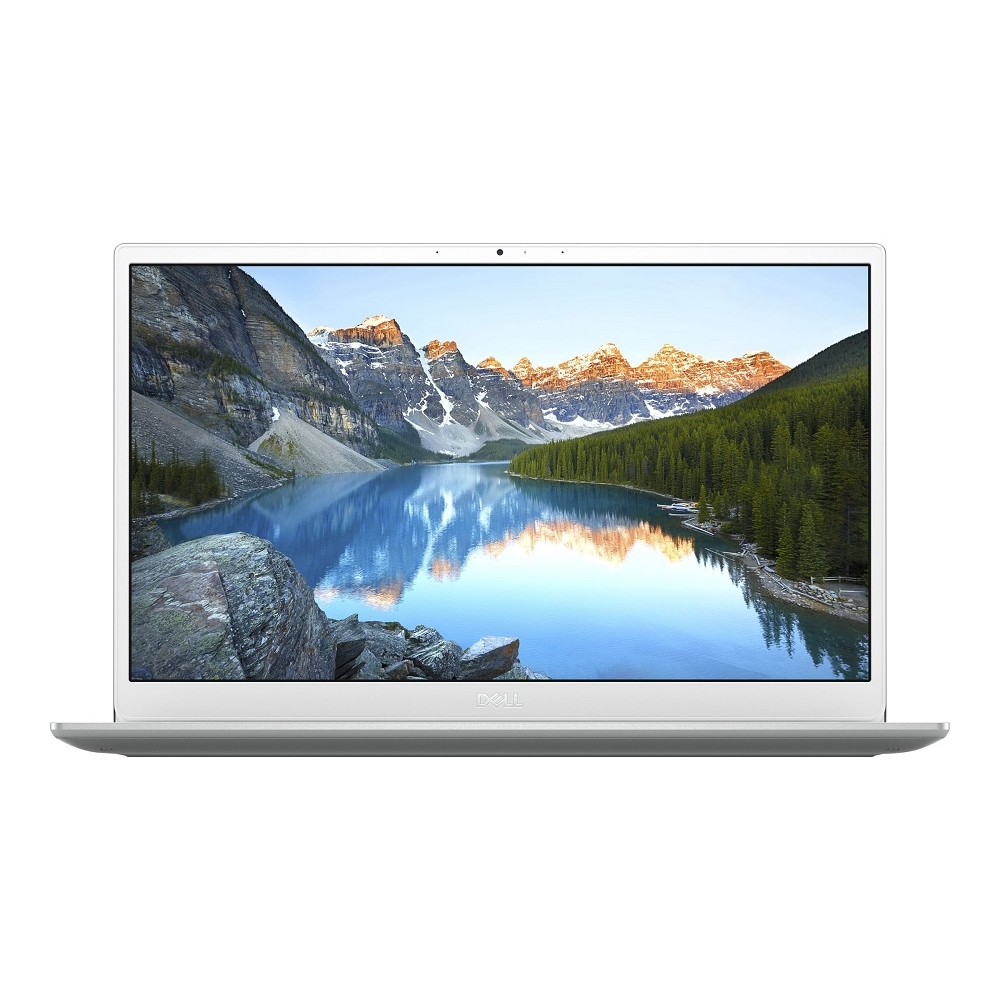 "DELL XPS 13 7390-2FTS65WP165N I7-1065G7 16GB 512GB SSD 13.3"" FHD WIN10 PRO NOTEBOOK"