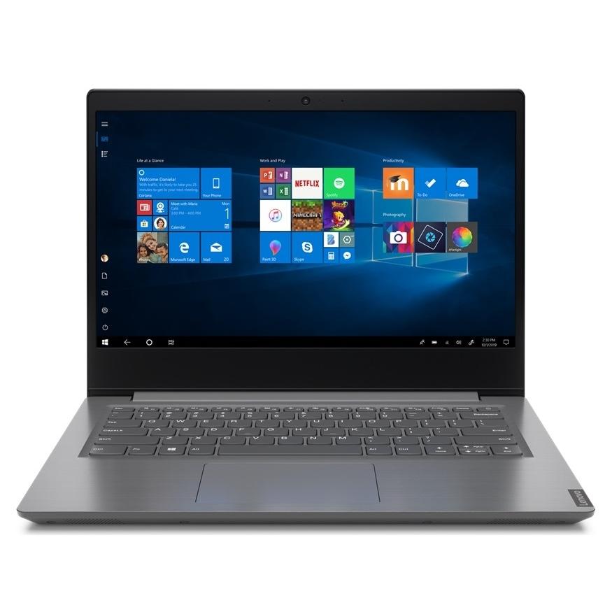 """LENOVO V14 82C4015BTX I5-1035G1 8GB 128GB SSD 1TB 2GB MX330 14"""" FHD FREEDOS NOTEBOOK"""