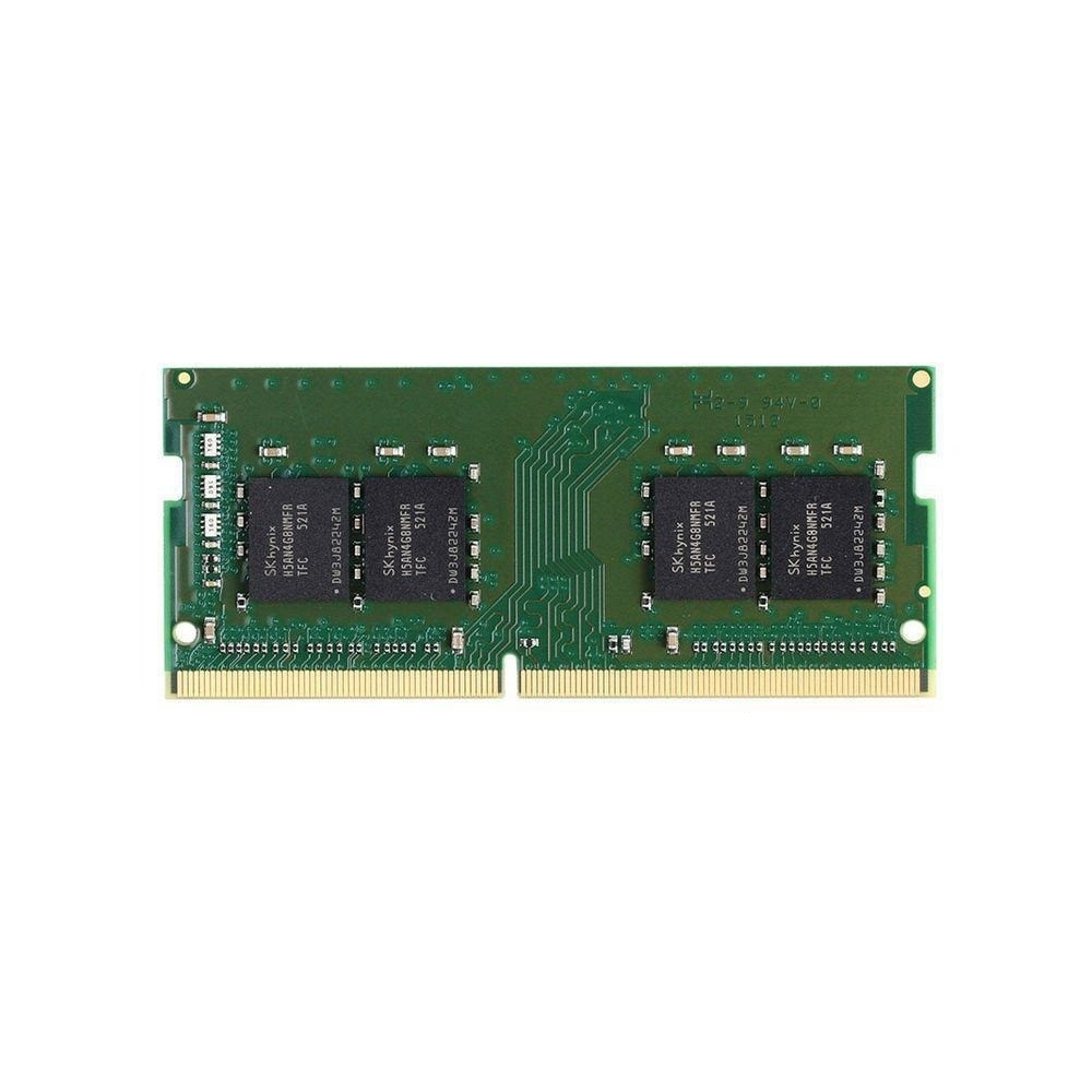 KINGSTON 8GB 3200Mhz DDR4 KVR32S22S8/8 NOTEBOOK RAM
