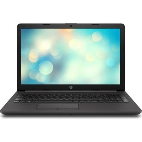 """HP 250 G7 14Z83EA I5-1035G7 8GB 256GB SSD 2GB GF MX110 15.6"""" FHD FREEDOS SİYAH NOTEBOOK"""
