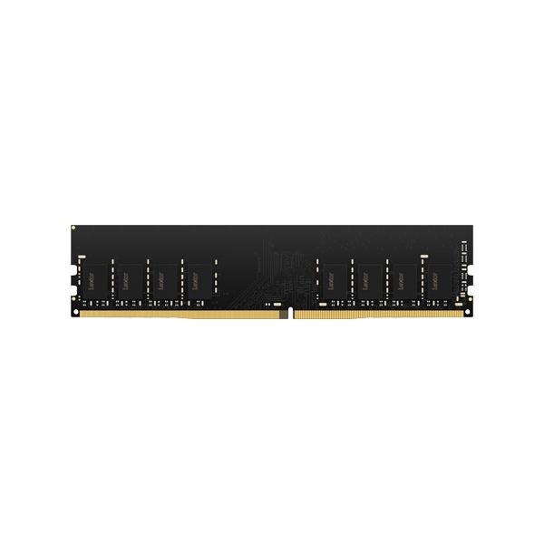 LEXAR 8GB 3200MHZ DDR4 LD4AU008G-R3200GSST PC RAM