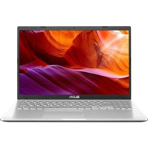 """ASUS X509JB-EJ032 I7-1065G7 8GB 512GB SSD 2GB GF MX110 15.6"""" FHD FREEDOS NOTEBOOK"""