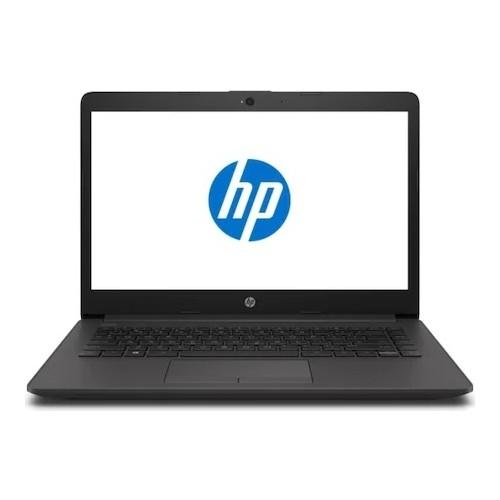 """HP 250 G7 1Q3L6ES I3-1005G1 4GB 256GB SSD O/B 15.6"""" HD LED FREEDOS SİYAH NOTEBOOK"""