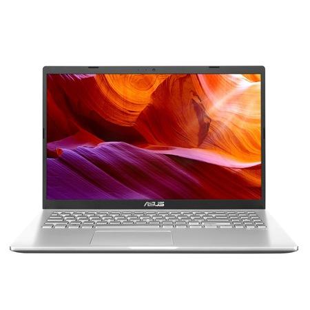 """ASUS D509DA-EJ315 RYZEN 5 3500U 4GB 256GB SSD AMD RADEON VEGA8 15.6"""" FHD FREEDOS NOTEBOOK"""