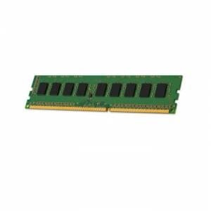 OEM 8GB 1600MHz DDR3 PC Ram OEMPC1600/8G BULK