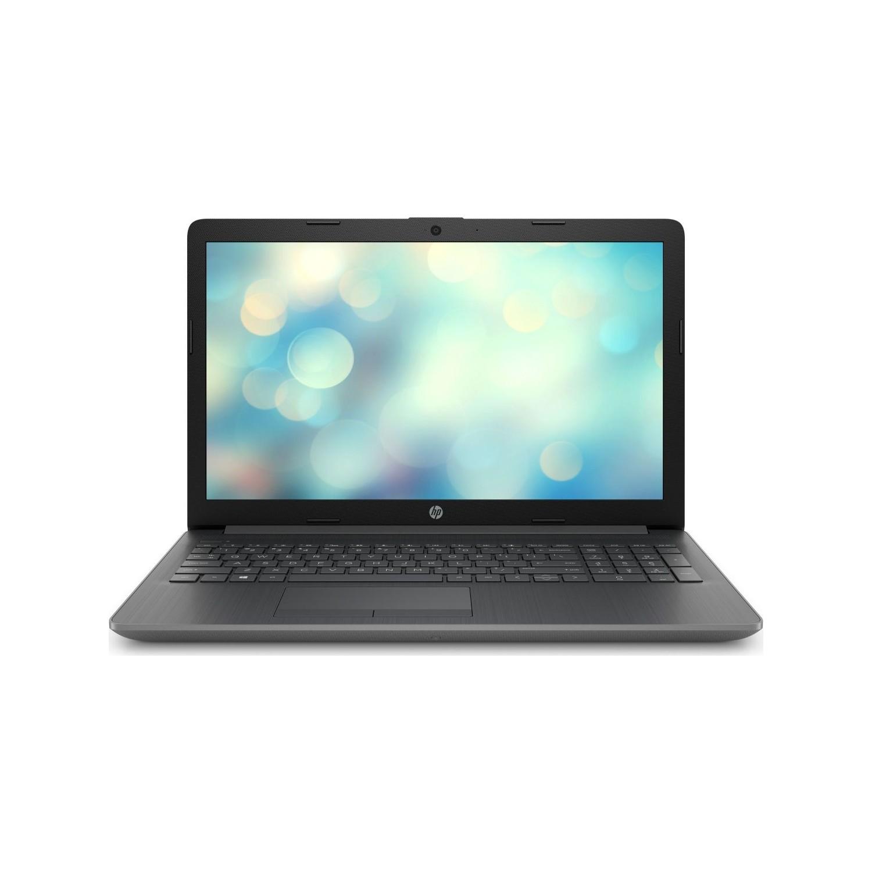 """HP 15-DB1049NT 7DW53EA RYZEN 5 3500U 8GB 256GB SSD O/B 15.6"""" FHD FREEDOS NOTEBOOK"""