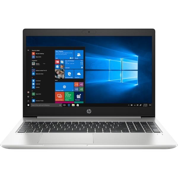 """HP PROBOOK 450 1Q2X5ES I5-10210U 16GB 512GB SSD 1TB O/B 15.6"""" FHD IPS FREEDOS NOTEBOOK"""