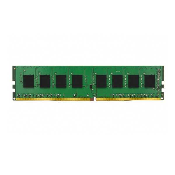 KINGSTON 8GB 2666MHz DDR4 KUTULU KCP426NS8/8 PC RAM