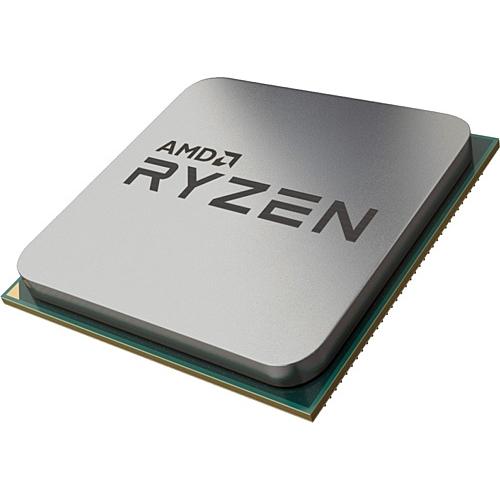 AMD RYZEN 5 3500 3.60GHZ 35MB VGA YOK AM4 TRAY İŞLEMCİ