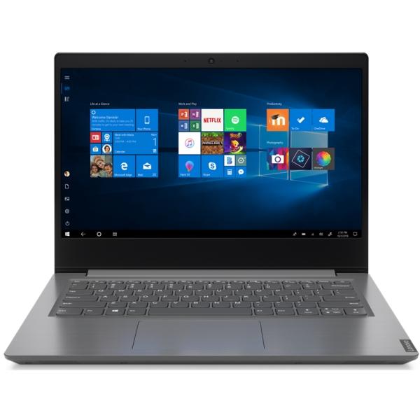"""LENOVO V14-IIL 82C401CGTX I5-1035G1 8GB 512GB SSD O/B 14"""" FHD FREEDOS NOTEBOOK"""