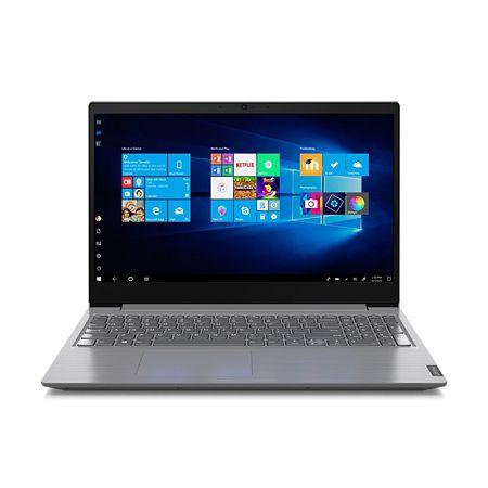 "LENOVO V15 82C70099TX AMD 3020E 4GB 128GB SSD 15.6"" FHD WIN10 NOTEBOOK"