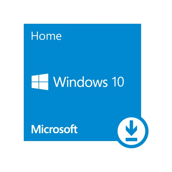 MICROSOFT WİNDOWS 10 HOME KW9-00265 ELEKTRONİK LİSANS