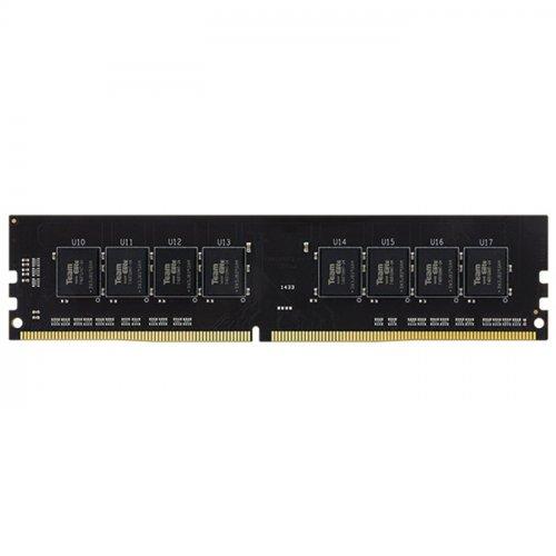 TEAM 16GB 2666MHz DDR4 TEAM2666/16 PC RAM