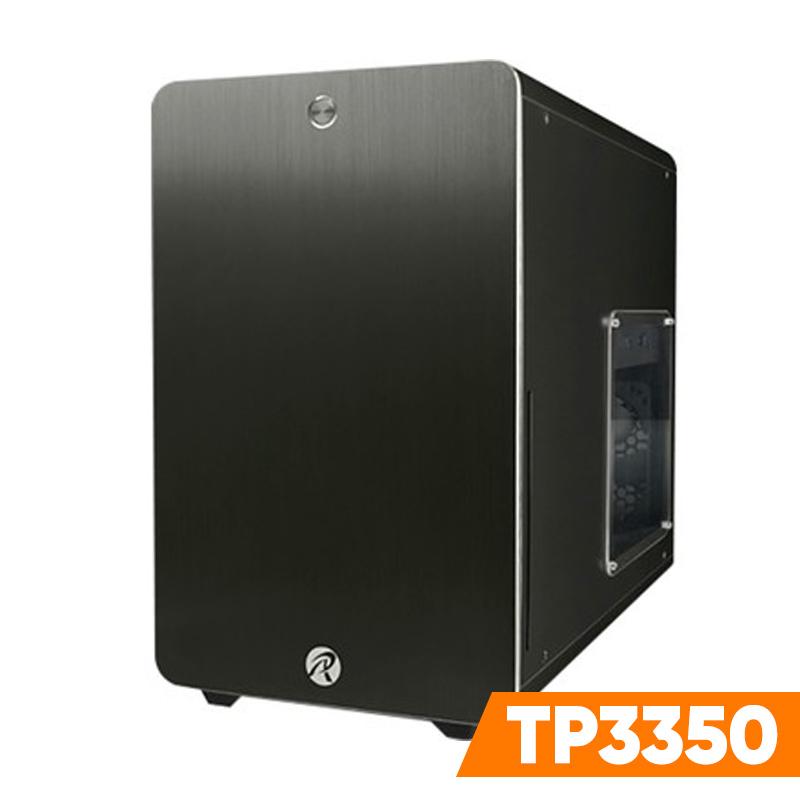 DARK TP3350 DK-PC-TP3350 RYZEN 5 3350G 8GB 500GB SSD FREEDOS PC