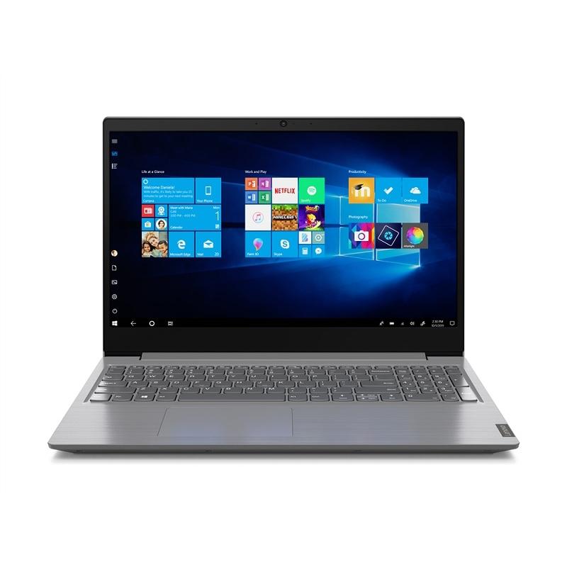 """LENOVO V15-ADA 82C70062TX RYZEN 3 3250U 8GB 512GB SSD O/B 15.6"""" FHD FREEDOS NOTEBOOK"""