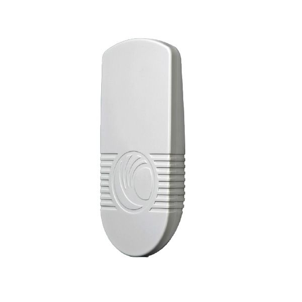 CAMBİUM EPMP 1000 2x2MIMO 2.4GHz OUTDOOR ACCESS POINT