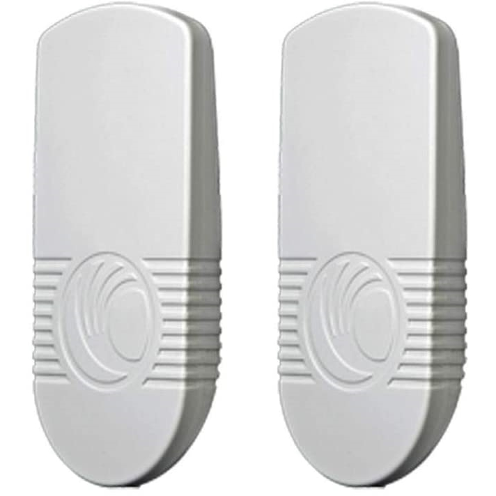 CAMBİUM EPMP 1000 2x2MIMO 5GHz OUTDOOR ACCESS POINT