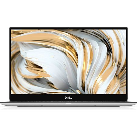 "DELL XPS13 9305 I7-1165G7 8GB 512GB SSD 13.3"" FHD WIN10 PRO NOTEBOOK"