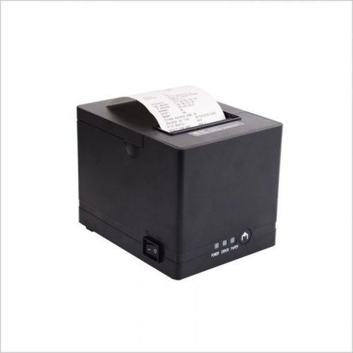 GPRINTER GP-C80250I PLUS DİREK TERMAL ETHERNET+USB+SERİ FİŞ YAZICI