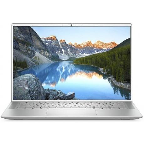 """DELL INSPIRON 7400 NAKIAN714TGL2105_130 I7-1165G7 16GB 1TB SSD 2GB MX350 14.5"""" QHD WIN10 PRO NOTEBOOK"""