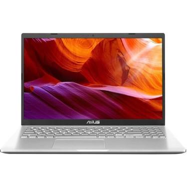"ASUS X515JF-EJ005 I5-1035G1 4 GB 256GB SSD 2GB MX130 15.6"" FHD FREEDOS NOTEBOOK"