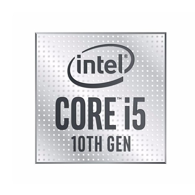 INTEL COMETLAKE I5-10400 2.9GHz 12MB 1200Pin IŞLEMCI TRAY