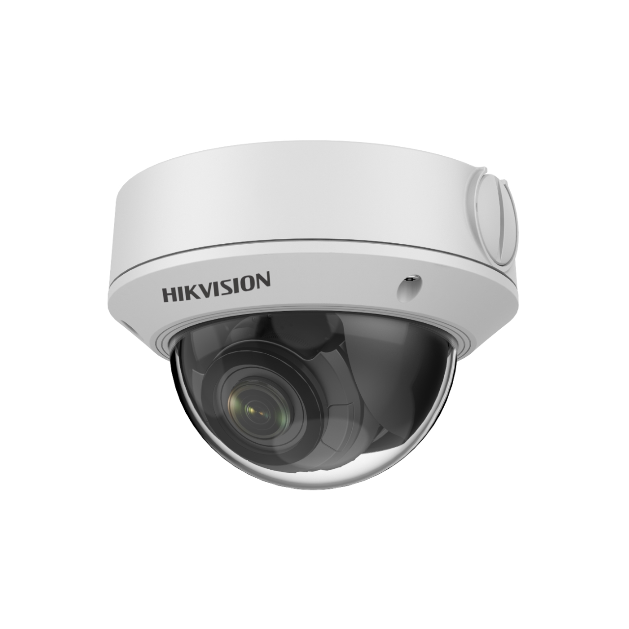 HIKVISION DS-2CD1723G0-IZS/UK 2MP 2-7-13.5MM VF LENS 50MT H265+ IP DOME KAMERA