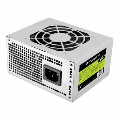 FRISBY FPS-M30F8 300W POWER SUPPLY SLİM