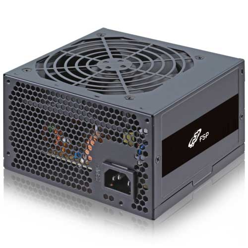 FSP FSP700-60AHBC 700W 12cm FANLI POWER SUPPLY
