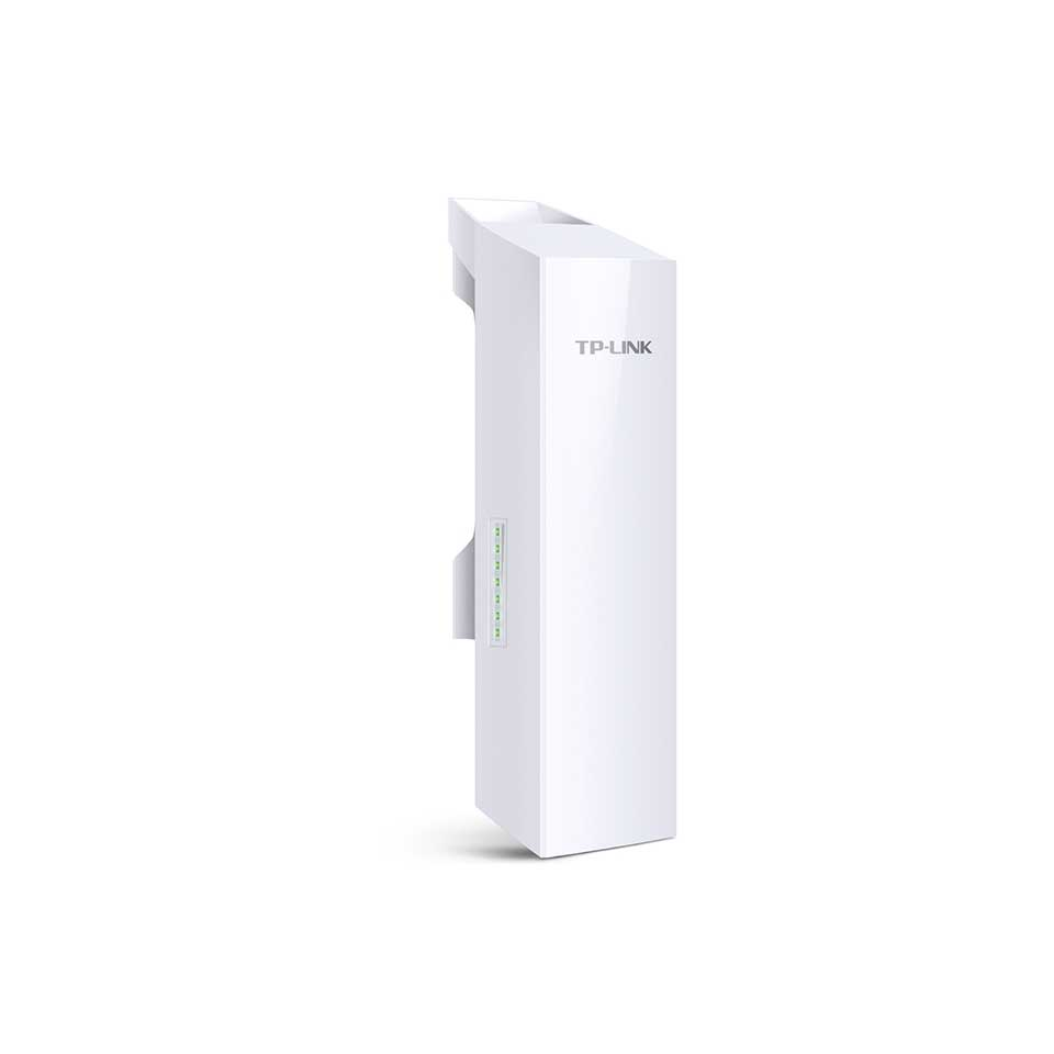 TP-LINK CPE510 300MBPS 1PORT 13DBI 5GHz OUTDOOR ACCESS POINT