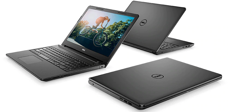 Dell Inspiron 3576 Laptop