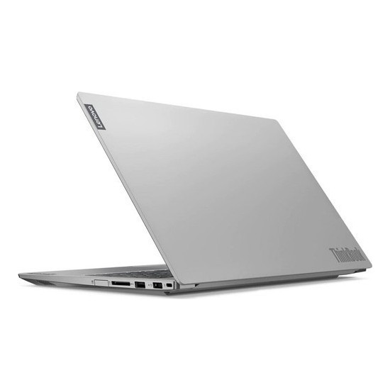 "Lenovo V14-ADA AMD Ryzen 3 3250U 4GB 1TB HDD Freedos 14"" FHD Taşınabilir Bilgisayar 82C6008CTX"