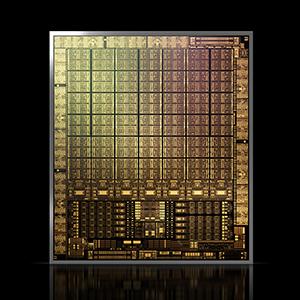 ROG Strix GeForce RTX™ 3080 Ti OC Edition 12GB GDDR6X